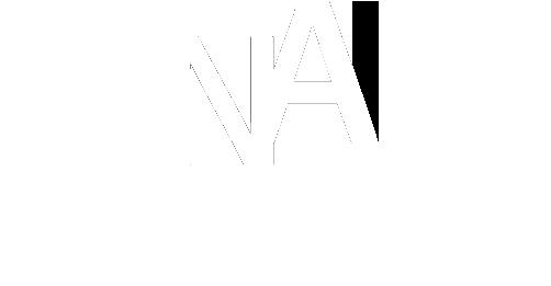 20 maj – 1 juli Nordic Arts Sommarsalong. Vernissage lör 20 maj kl 12:00-17:00